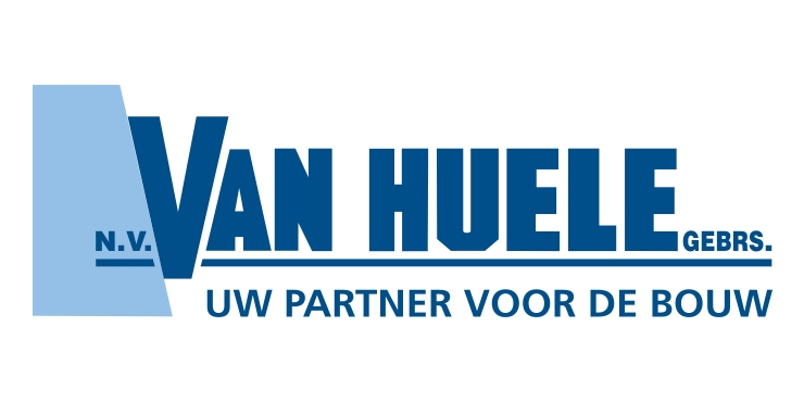 https://www.van-huele.be/